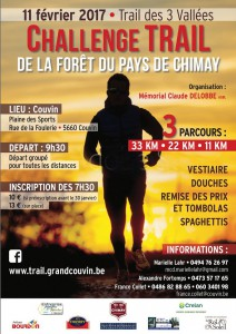 Flyers_Trail_2017